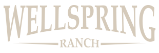 WellSpring Ranch